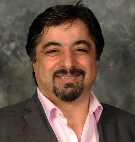 Karim Mirshahi 2
