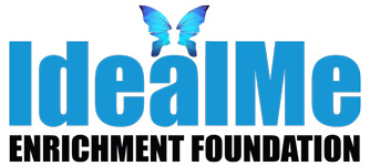ideal-me-foundation-logo-vertical