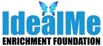 ideal-me-foundation-logo-vertical