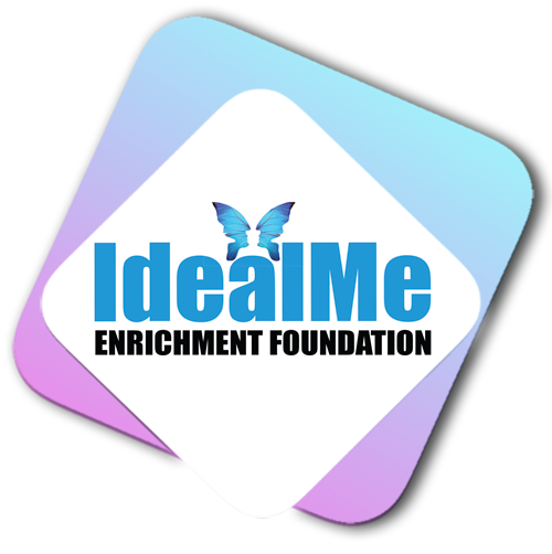 ideal-me-foundation-logo